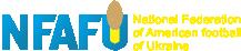 Національна Федерація Американського Футболу України