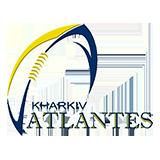 Атланти