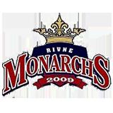 Монархи