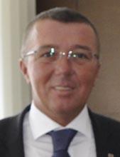 Андрій Білий