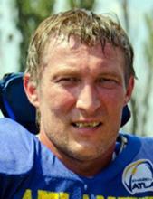 Владислав Авдеенко