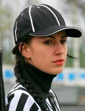 Елена Ибрагимова