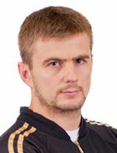 Евгений Сосновский