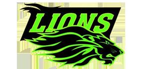 Львы против Лесорубов