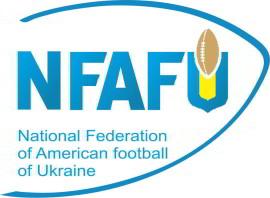 Юрія Черепівського призначено спортивним директором НФАФУ