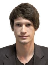 Вячеслав Гайдай