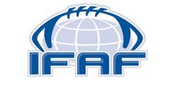 IFAF інформує про попереднє визнання федерації  Міжнародним олімпійським комітетом